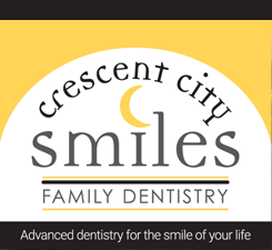 Crescent City Smiles